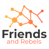 friendsandrebels.cz