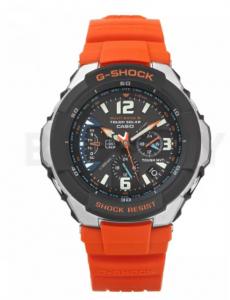 Casio G-Shock GW-3000M-4A