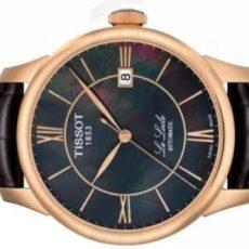 Nejlepší hodinky pro pány a dámy od 5 000 Kč