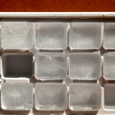 Objevte výhody americké lednice. Je jich hned několik!