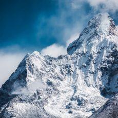 7 tipů na netradiční výlety po horách celého světa