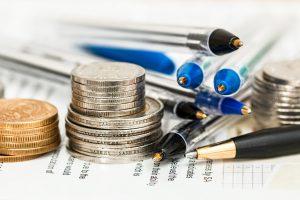 Půjčky bez registru jsou výrazně rizikovější finanční instrument. Mohou však pomoci těm dlužníkům, kteří již jiným způsobem na půjčku nedosáhnou.