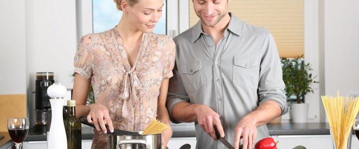 10 věcí, které je třeba udělat, když se zasnoubíte